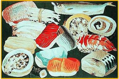 sushi_Hanaya_Yohei_1877