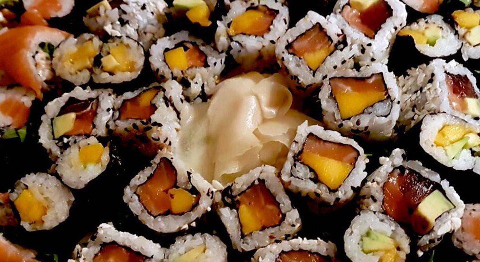 sushi_come_si_mangia